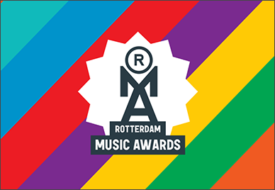 Nox Aeterna @ Rotterdam Music Awards 2018